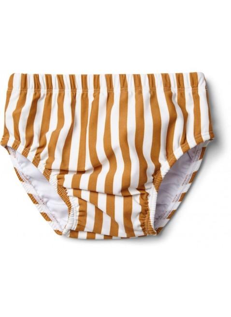Jungen Baby-Badehose Frej von Liewood kaufen - Kleine Fabriek