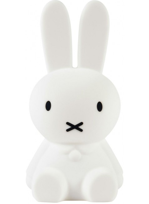 Mr Maria Miffy Nachtlicht Bundle of Light kaufen - Kleine Fabriek
