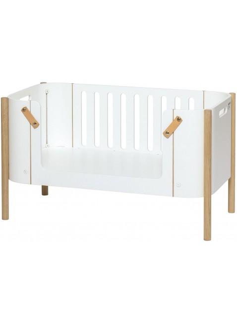 Oliver Furniture Beistellbett Wood kaufen - Kleine Fabriek