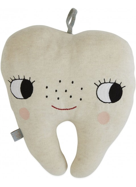 OYOY Kissen Tooth Fairy - Kleine Fabriek