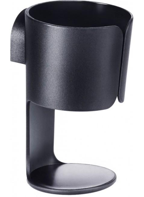 Cybex Priam Becherhalter / Cupholder - Kleine Fabriek