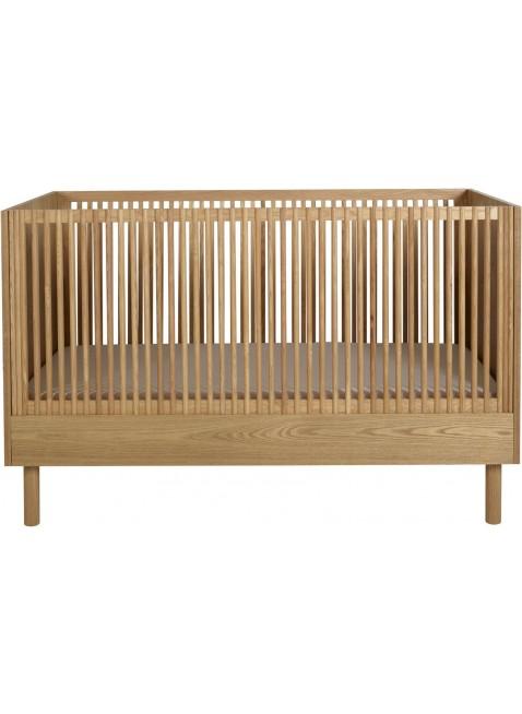 Quax Babybett Hai No Ki 70x140 cm kaufen - Kleine Fabriek