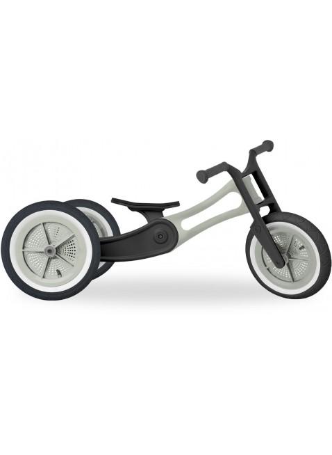 Wishbone Bike RE2 3in1 Laufrad Raw kaufen - Kleine Fabriek