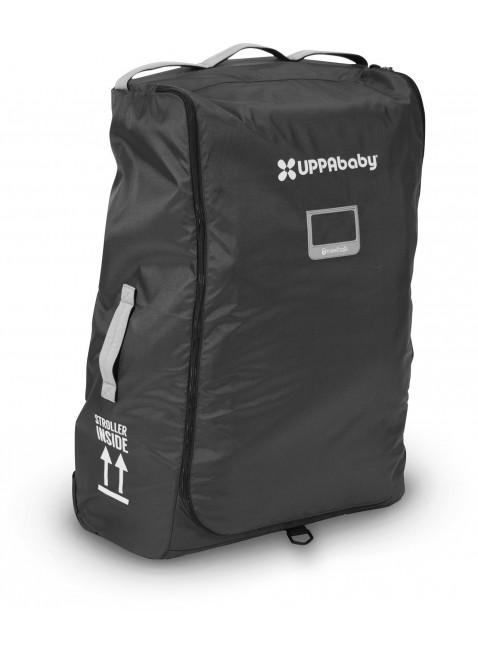 Uppababy Reisetasche für Vista / Cruz kaufen - Kleine Fabriek