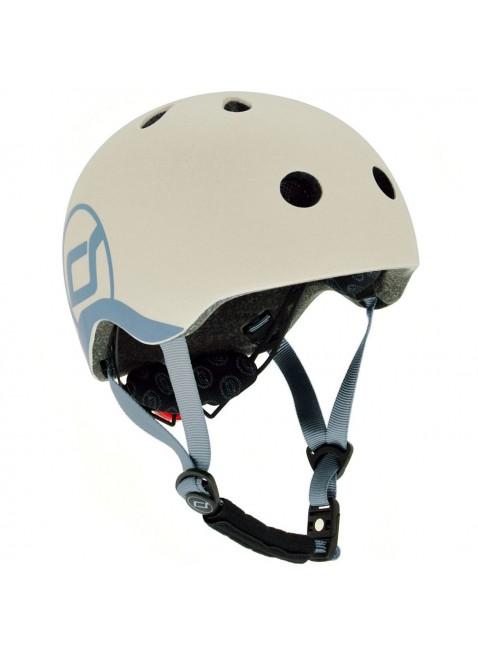 Kinder-Fahrradhelm Ash von Scoot & Ride kaufen - Kleine Fabriek
