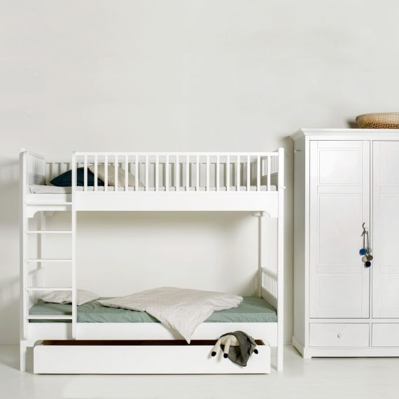Oliver Furniture Seaside Etagenbett kaufen - Kleine Fabriek