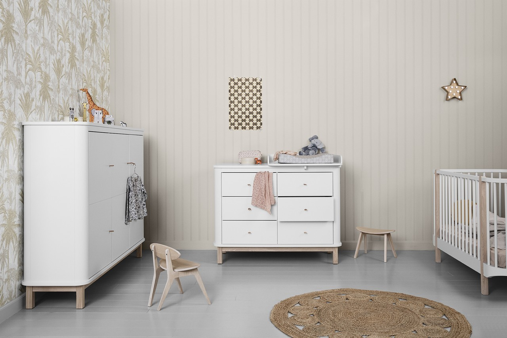 oliver furniture wood wickelplatte klein kleine fabriek. Black Bedroom Furniture Sets. Home Design Ideas