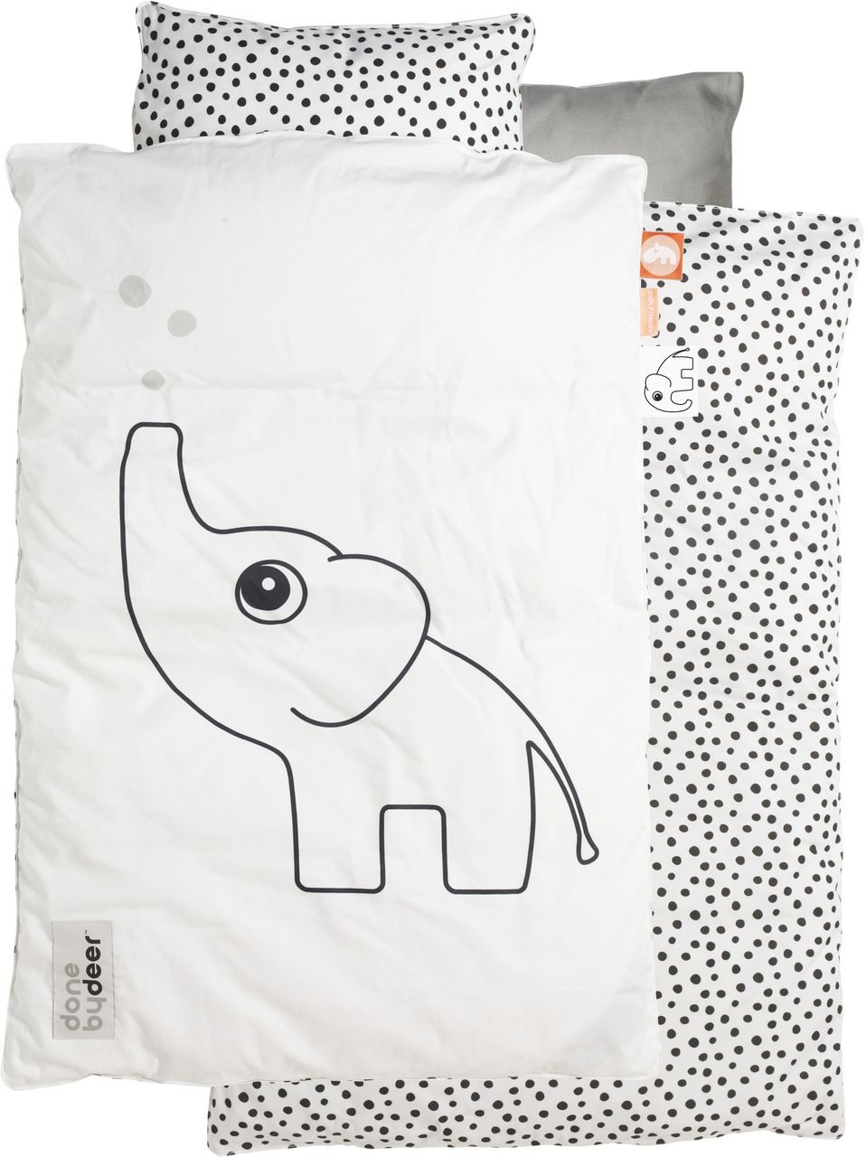 baby bettw sche elefant my blog. Black Bedroom Furniture Sets. Home Design Ideas