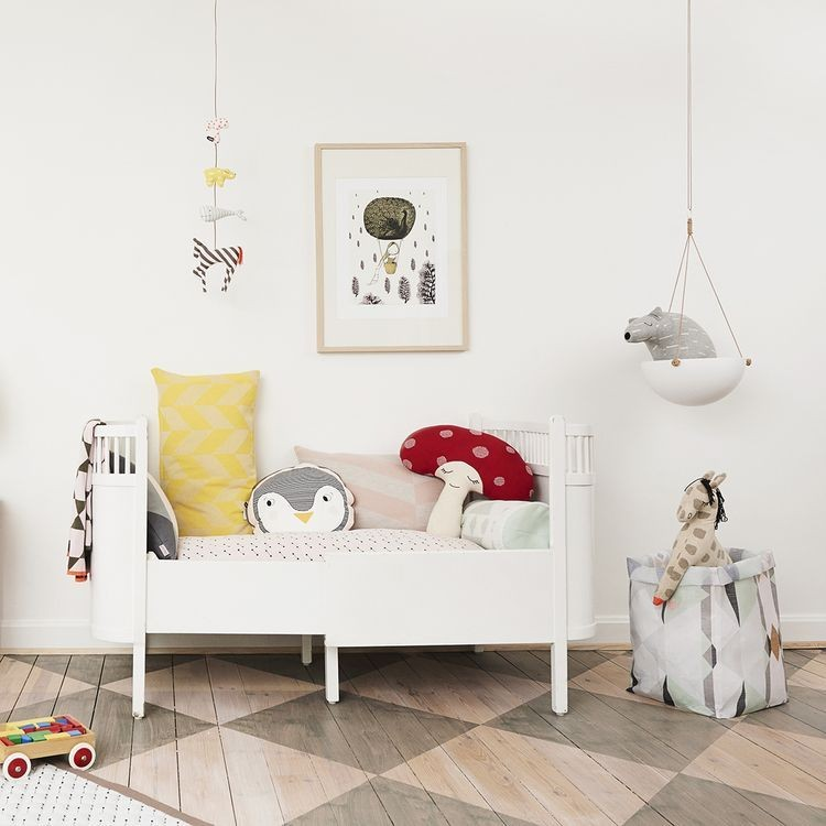 oyoy mobile kinderzimmer deko animal kinderzimmer deko kinderzimmer. Black Bedroom Furniture Sets. Home Design Ideas