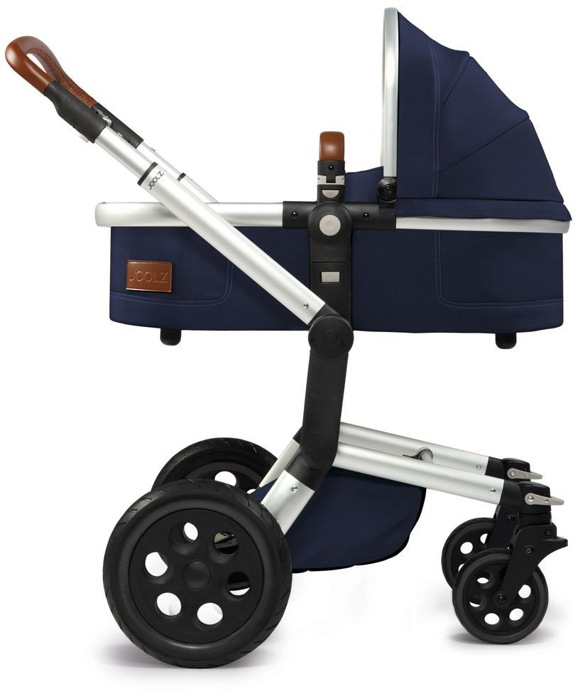 joolz day earth parrot blue kinderwagen set. Black Bedroom Furniture Sets. Home Design Ideas