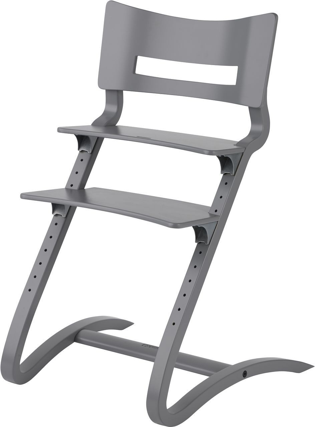 hoch stuhl cheap roba sit up iii hochstuhl vom bis zum jugendstuhl holz with hoch stuhl free. Black Bedroom Furniture Sets. Home Design Ideas