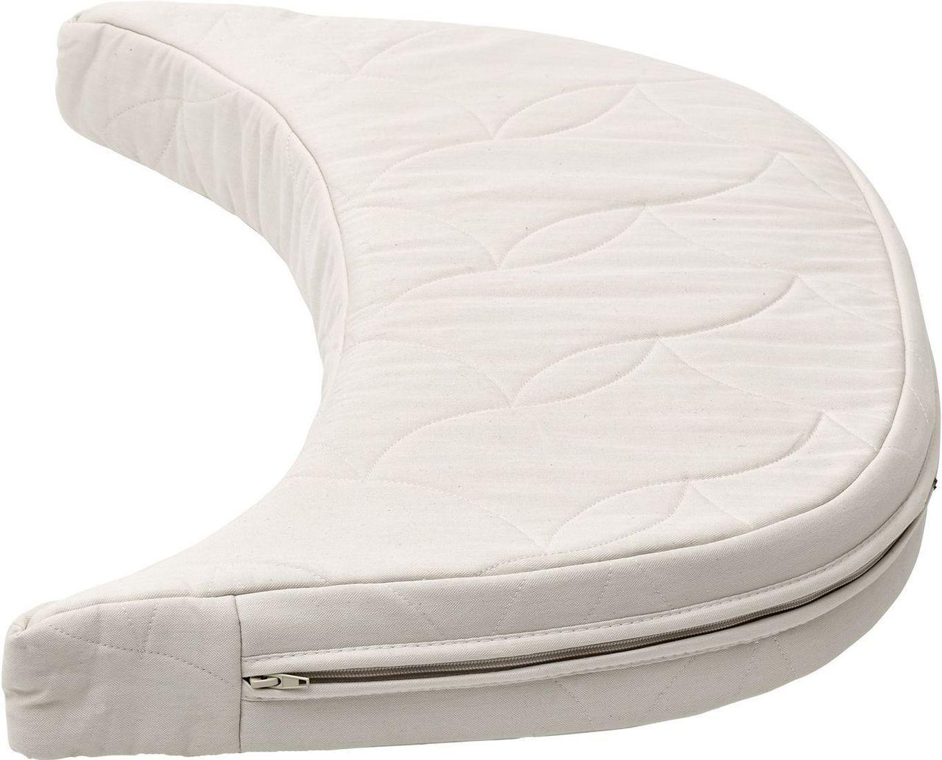 matratzen fu st tze organic leander kleine fabriek. Black Bedroom Furniture Sets. Home Design Ideas