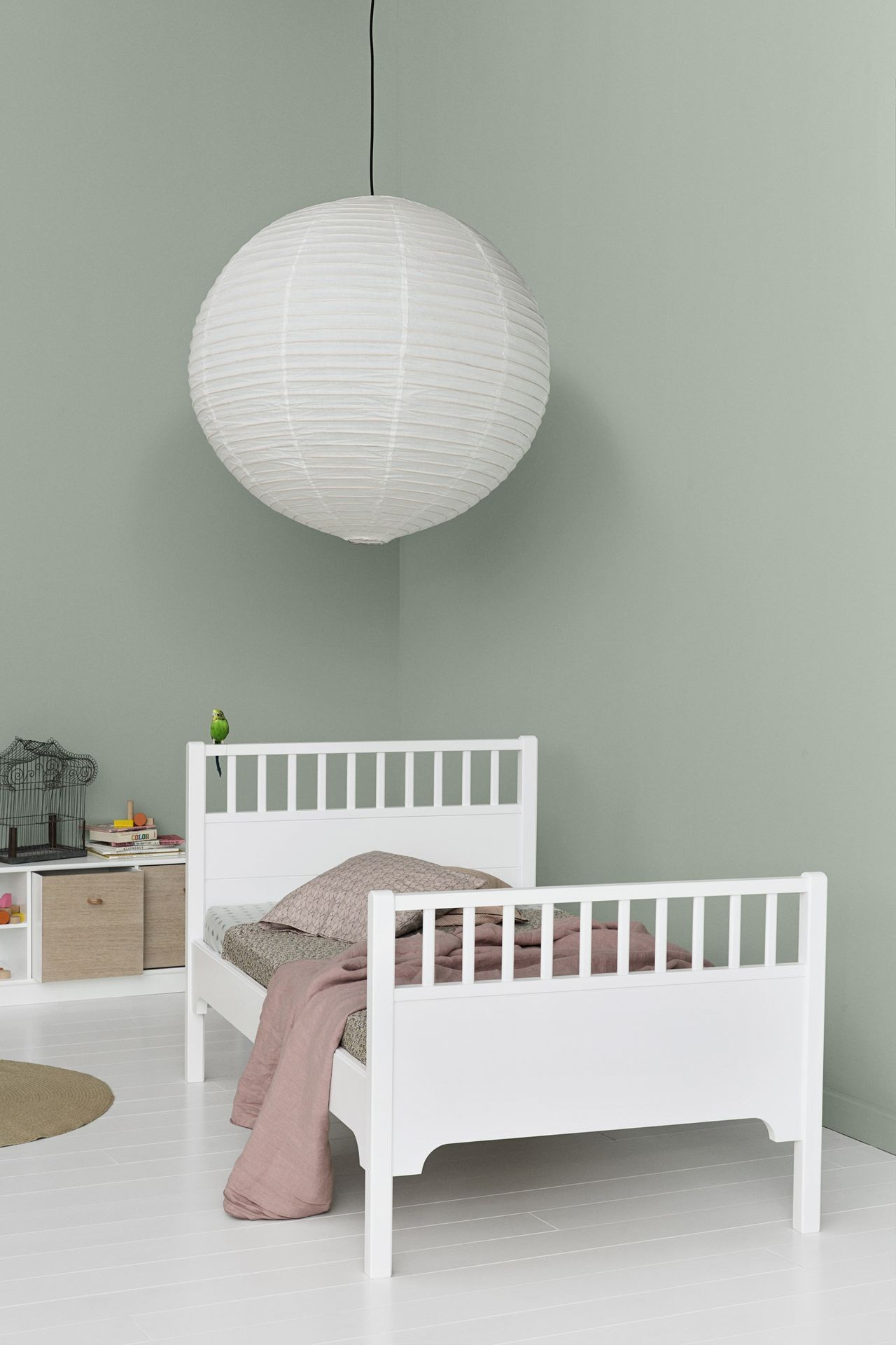 Oliver Furniture Seaside Juniorbett kaufen - Kleine Fabriek