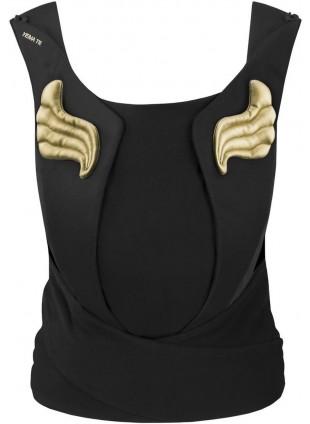Cybex Babytrage Yema Tie Wings by Jeremy Scott - Kleine Fabriek