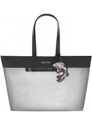 Cybex Wickeltasche Koi Fashion Edition