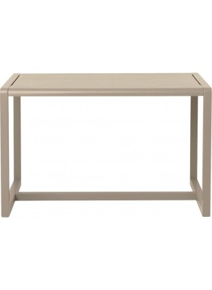 Ferm Living Kinder-Tisch Little Architect Cashmere kaufen - Kleine Fabriek