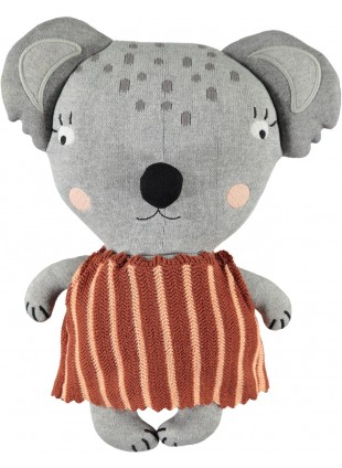 Mami Koala Kissen von OYOY kaufen - Kleine Fabriek