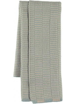 Mini Handtuch Stringa Tourmaline OYOY - Kleine Fabriek