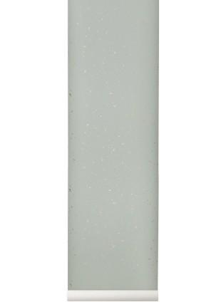 Ferm Living Tapete Confetti Mint