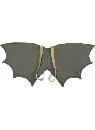 Fabelab Kostüm Flügel Drache