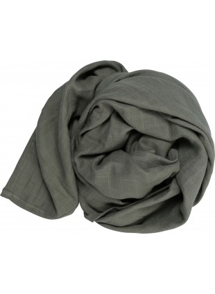 Fabelab Swaddle Wickeltuch XL Olive