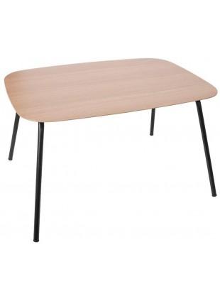 Sebra Kinder-Tisch Oakee kaufen - Kleine Fabriek