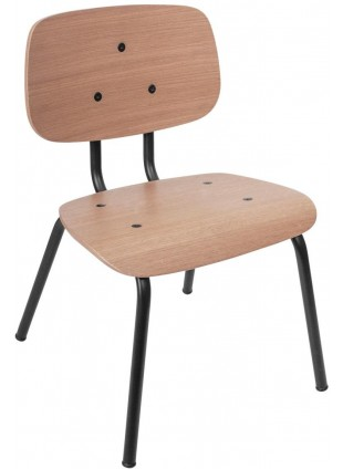 Sebra Kinder-Stuhl Oakee kaufen - Kleine Fabriek