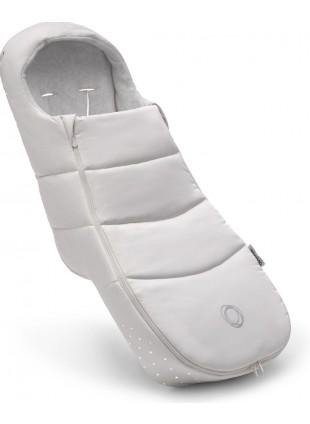 Bugaboo Fußsack Fresh White kaufen - Kleine Fabriek