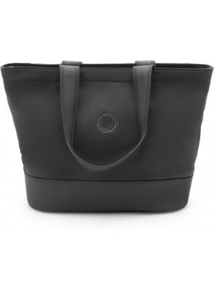 Bugaboo Wickeltasche Midnight Black kaufen - Kleine Fabriek