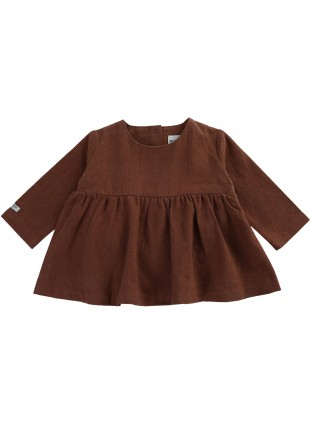 Donsje Kleid Maxime kaufen - Kleine Fabriek