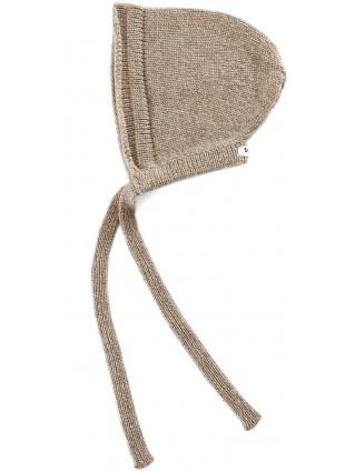 Donsje Mütze Fenja aus Merinowolle kaufen - Kleine Fabriek