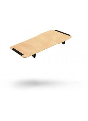 Ersatzteil Bugaboo Buffalo Liegewannen-Holzbodenplatte