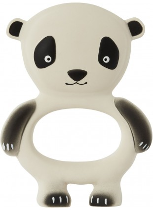 OYOY Beißring Panda