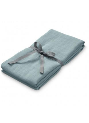 Cam Cam Copenhagen Swaddle Light Wickeltuch XL