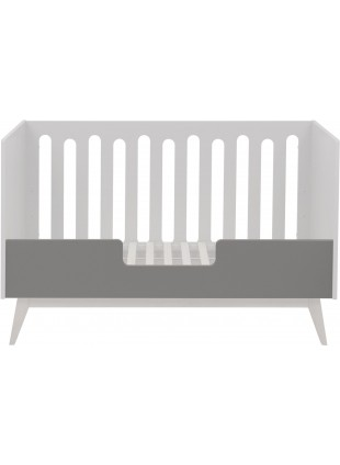 Quax Rausfallschutz Trendy Grau kaufen - Kleine Fabriek