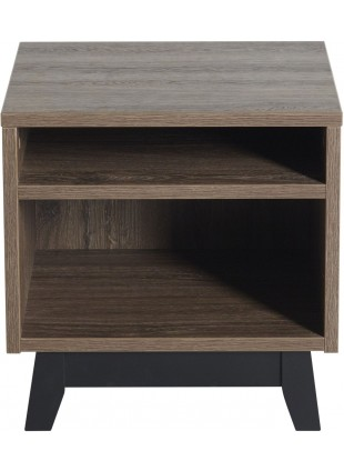 Quax Nachttisch Trendy Royal Oak