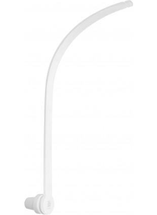 Sebra Mobilehalter Classic White