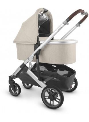 Uppababy Cruz V2 Kinderwagen Set Declan kaufen - Kleine Fabriek