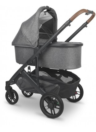 Uppababy Cruz V2 Kinderwagen Set Greyson kaufen - Kleine Fabriek
