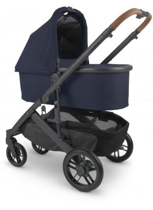 Uppababy Cruz V2 Kinderwagen Set Noa kaufen - Kleine Fabriek