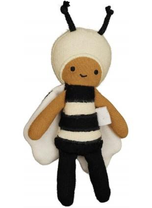 Fabelab Pocket Friend Biene