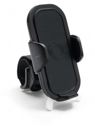 Bugaboo Smartphone-Halterung
