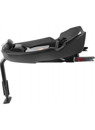 Cybex Base Q-Fix - Kleine Fabriek