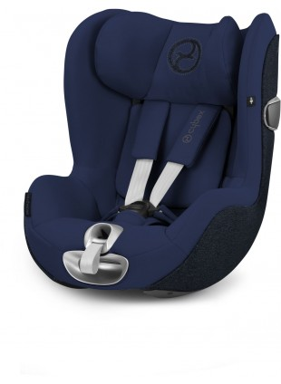 reboarder ab geburt 4 jahre kaufen kleine fabriek. Black Bedroom Furniture Sets. Home Design Ideas
