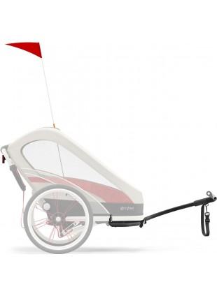 Cybex ZENO Cycling Kit kaufen - Kleine Fabriek