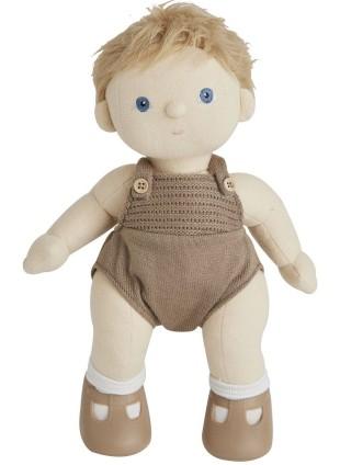 Olli Ella Dinkum Puppe Poppet kaufen - Kleine Fabriek