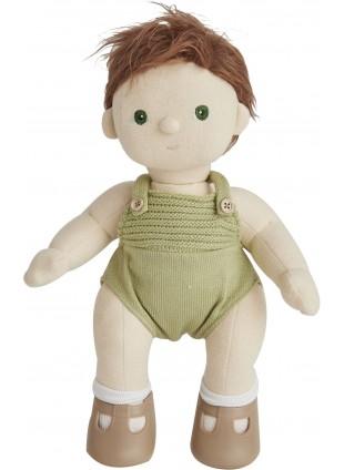 Olli Ella Dinkum Puppe Pumpkin kaufen - Kleine Fabriek