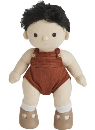 Olli Ella Dinkum Puppe Roo