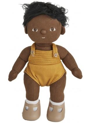 Olli Ella Dinkum Puppe Tiny kaufen - Kleine Fabriek