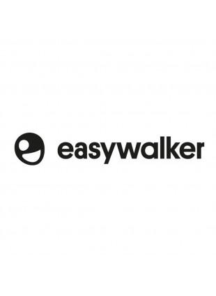 Easywalker MINI Buggy Regenschutz